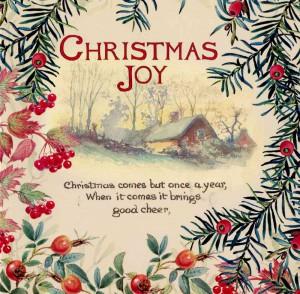 クリスマスの設営による営業時間変更のご案内♬