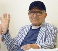 10/8(土)藤城清治先生サイン会を開催いたします!