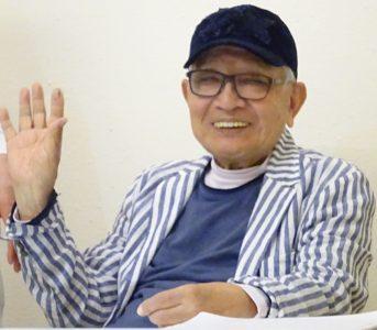(終了)9/22(木)藤城清治先生サイン会を開催いたします!