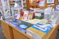 【オンラインイベントZoom配信】大竹英洋さんトーク終了! booklistあり