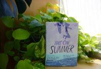 クリーンヒット⚾ 『THIS ONE SUMMER』