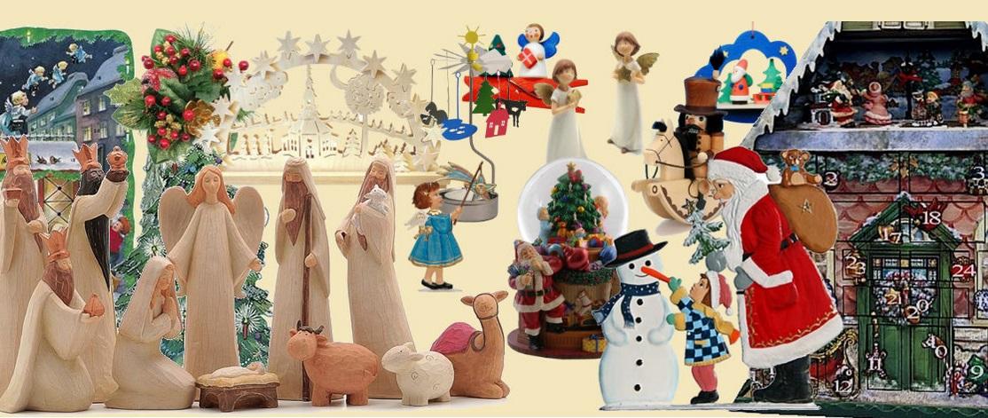 「ハウス・オブ・クリスマス」夏セール(30%OFF!)のお知らせ